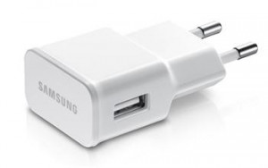 Nabíječka Samsung ETA-U90EW