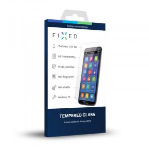 FIXED ochranné sklo pro Microsoft Lumia 535/535 Dual SIM FIXG-030-033