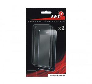 Tel1 ochranná fólie pro HTC Desire 510 2KS 9799