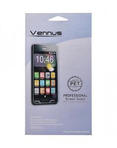 Vennus fólie na displej pro HTC Desire 310 4520