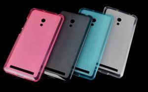 Pouzdro Frozen Huawei Ascend G620s Bílé