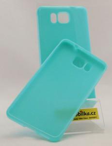 Candy Case Ultra Slim Samsung Galaxy Alpha G850 Mátové