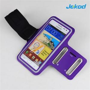 Pouzdro JEKOD na ruku SmartPhone 2.8
