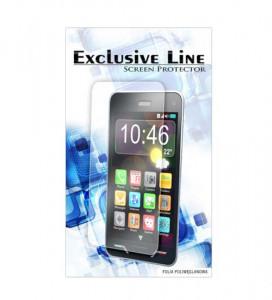 Exclusive Line ochranná fólie SAMSUNG P5200 Galaxy Tab 3 10.1 3015