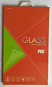 Premium Tempered Glass HTC M8s 12464