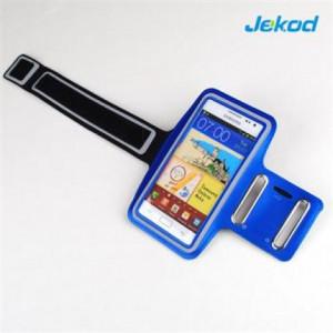 Pouzdro JEKOD na ruku SmartPhone 3,5