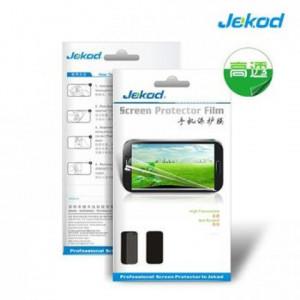 Jekod ochranná fólie Alcatel One Touch 991 1396