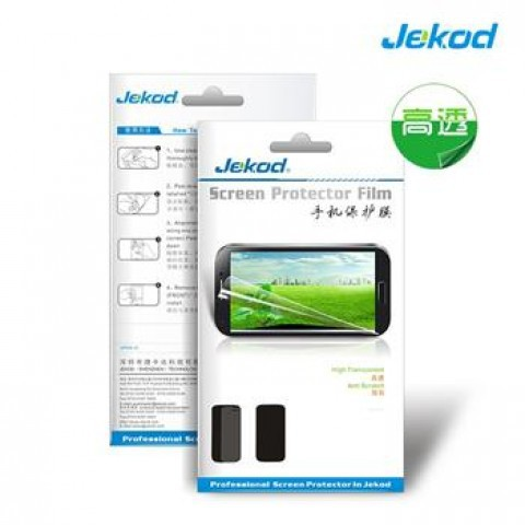 Screen Protector Huawei Ascend G700