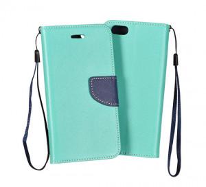 Pouzdro TEL1 Fancy Diary LG G3 Mini Mátové
