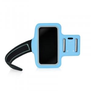 Pouzdro na ruku pro Iphone 6 Plus 5,5