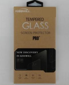 Kisswill tvrzené sklo 0.3mm pro Huawei Y6 Pro 8595642231599