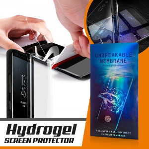 Hydrogel Screen protector Xiaomi Mi Note 10 28040