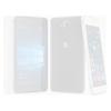 Full Glue 5D tvrzené sklo Asus Zenfone Max Pro ZB602KL 23320