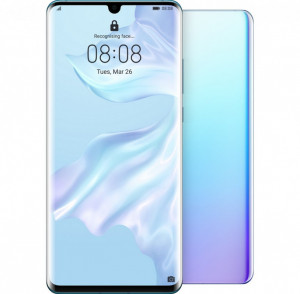 HUAWEI P30 PRO DS 256+8GB Breathing Crystal