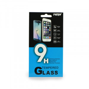 Premium Tempered Glass Lenovo A2010 11815