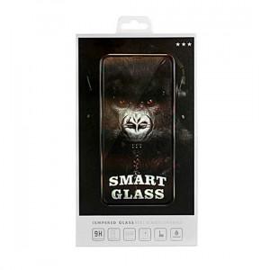 PouzdraLevně.cz - smartglass.jpg
