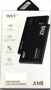 Baterie WST Nokia BL-6F 1200mAh - neoriginální